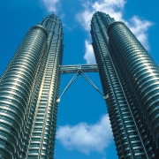 002malezja-petronas-twin-tower